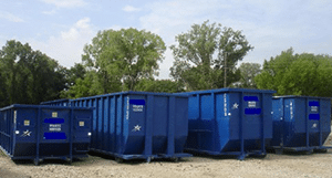 jux2-dumpster-sizes