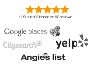 Seattle Dumpster Rental Reviews width=